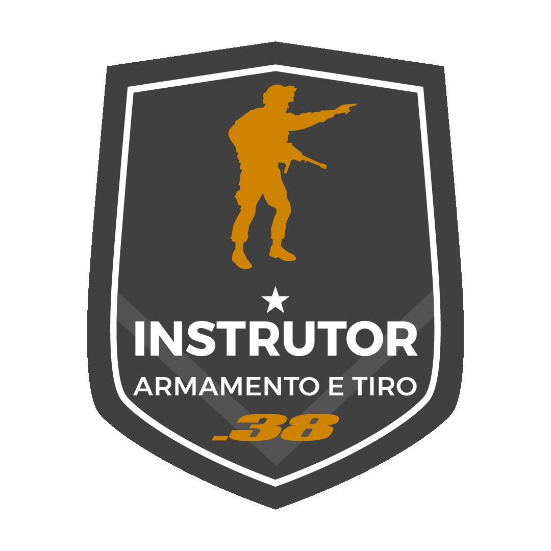 Firearms Instructor's Certification Course – Maio 2020 Texas