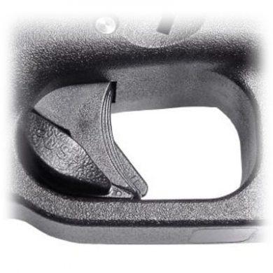 SAF-T-BLOCK Trava de Gatilho para Glock