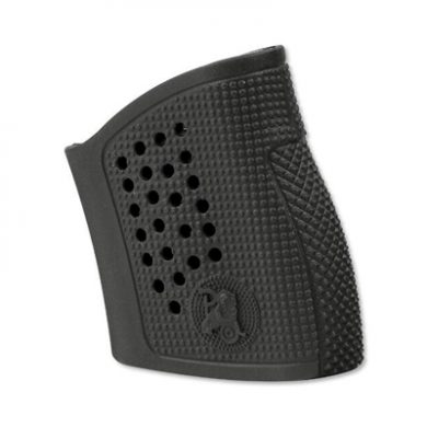 Tactical Grip - Pachmayr