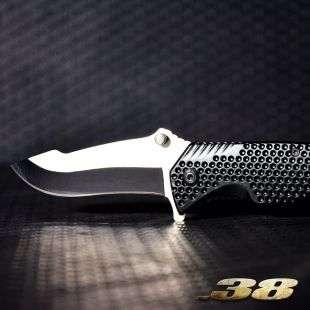 Canivete Honor - Invictus