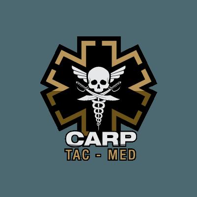 CARP – TACMED