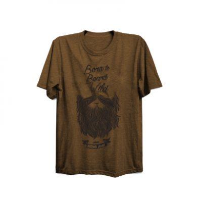 Camiseta Pew Pew Club