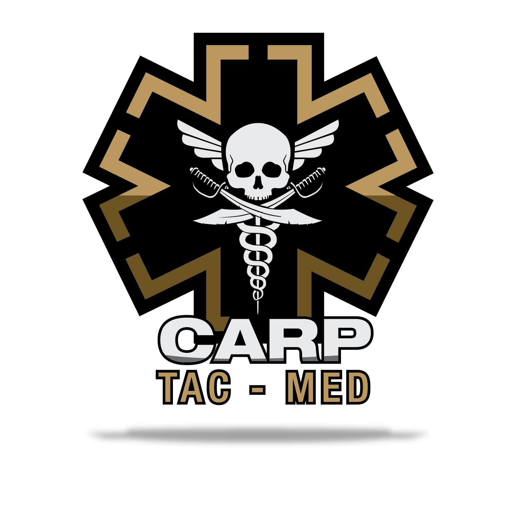 CARP - TACMED