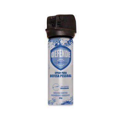 Spray Imobilizante - PSI