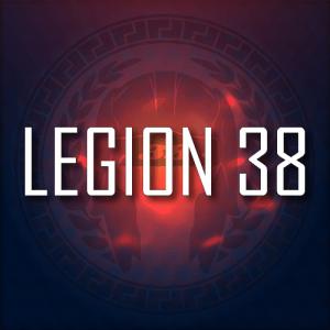 Legion38 Membership