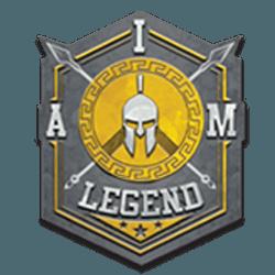 logo_IamLegend