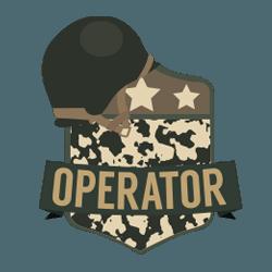 logo_Operator