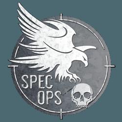 logo_SpecOps