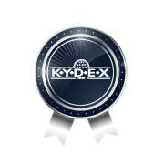 logo_coldres_kydex_38
