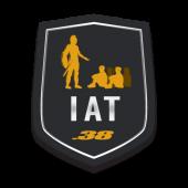logo_iat_