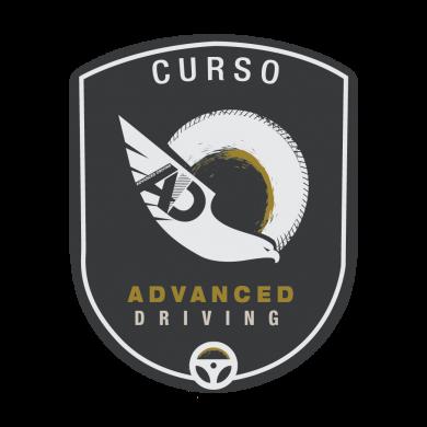Curso Advanced Driving