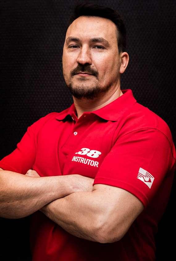 instrutor_josue_chaves