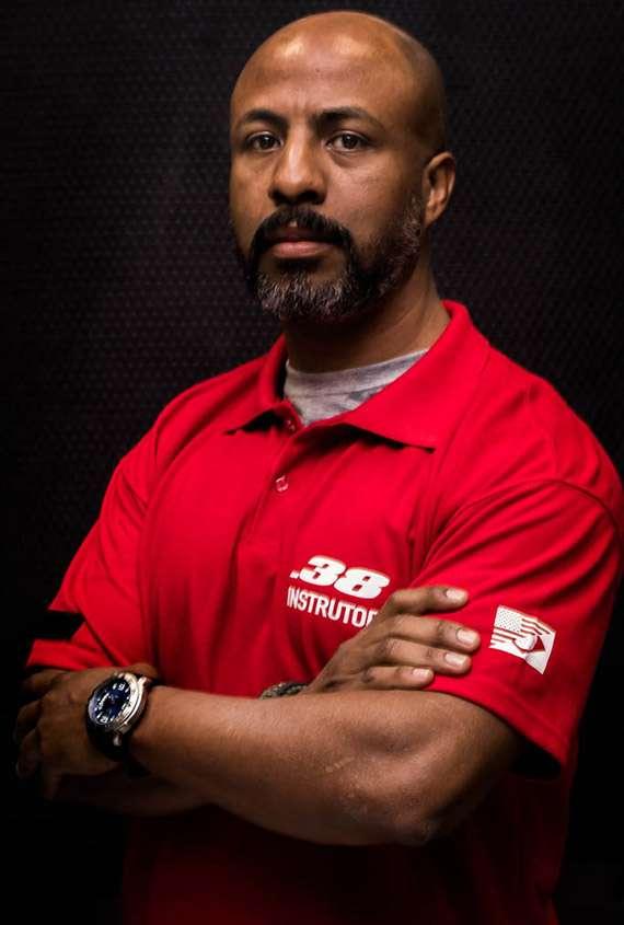 instrutor_marcelo_dos_santos
