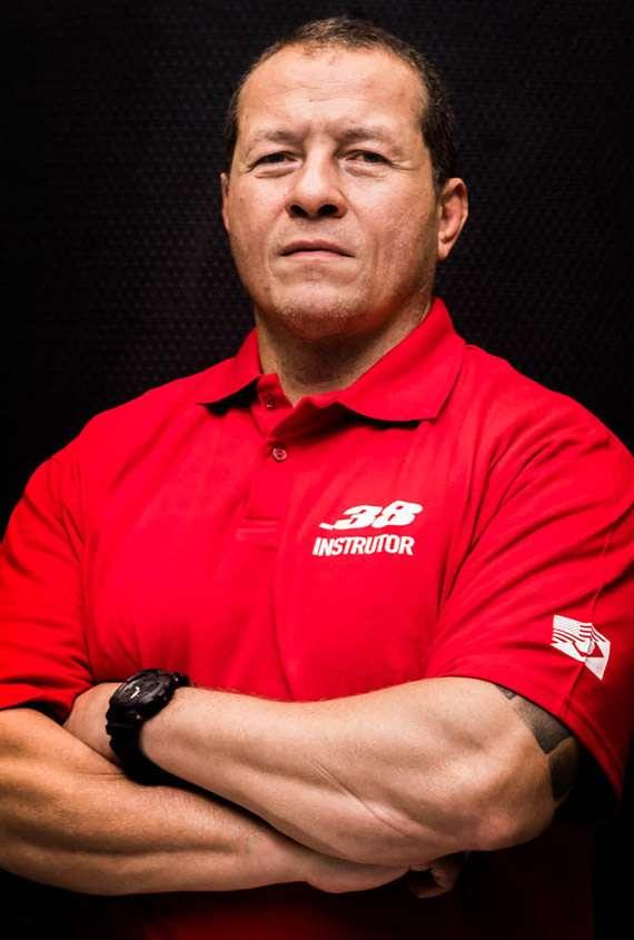 instrutor_paulo_guimaraes