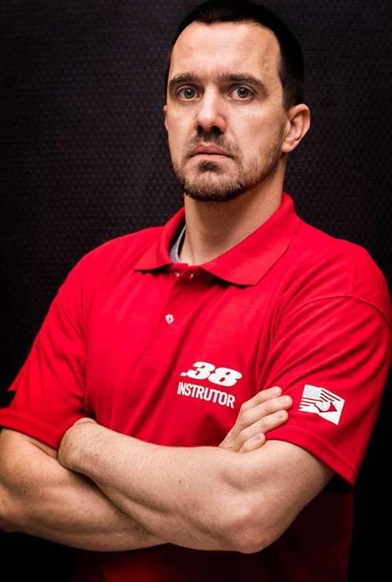 instrutor_paulo_soares