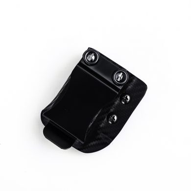 Porta Carregador Interno Simples - Glock