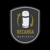 curso_recarga_logo