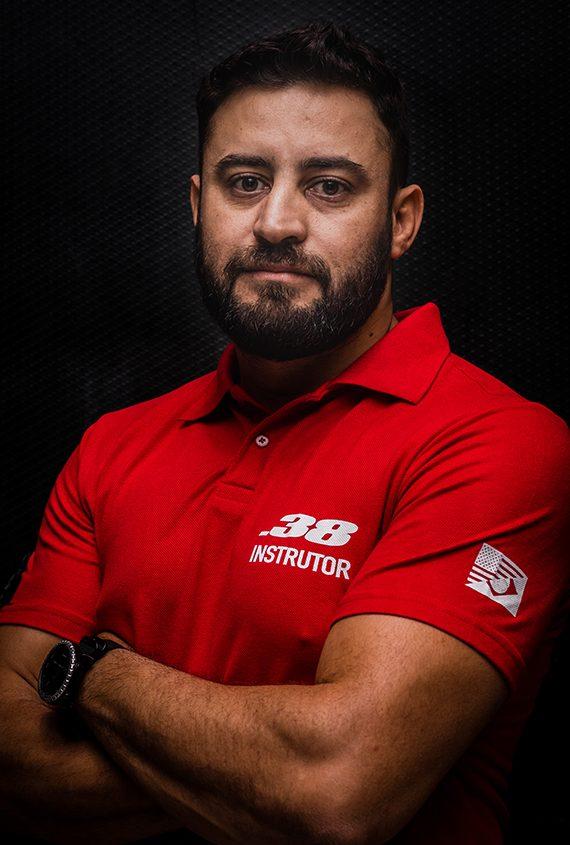 Arthur Fernandes Silva