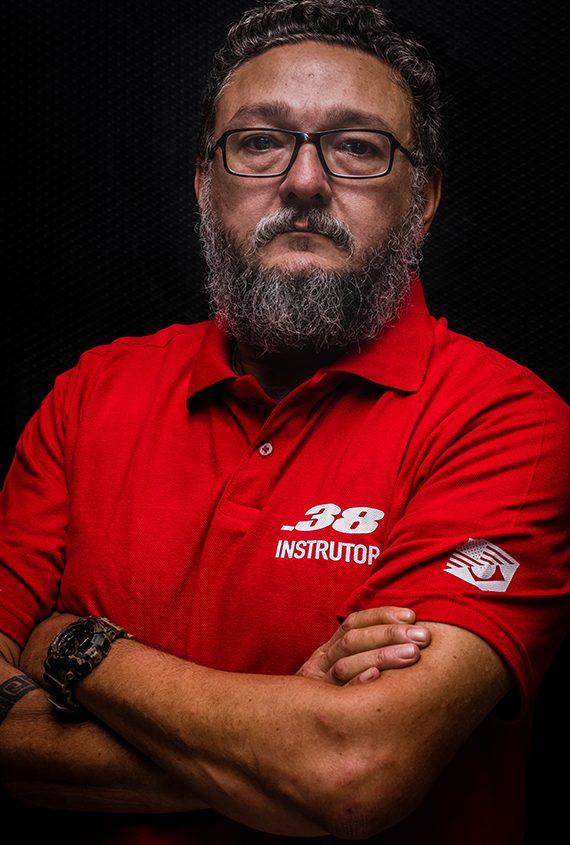 Benedito Gomes Barbosa Junior