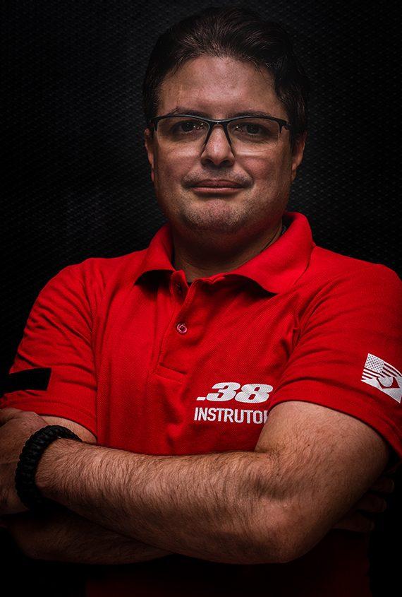 Graziano Nardis Pinto