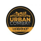 urban-combat-produto