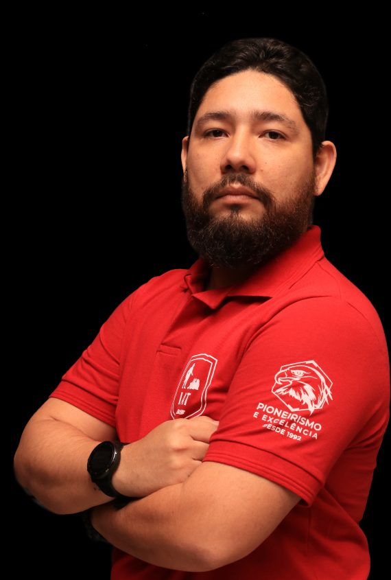 Bruno Silva 2