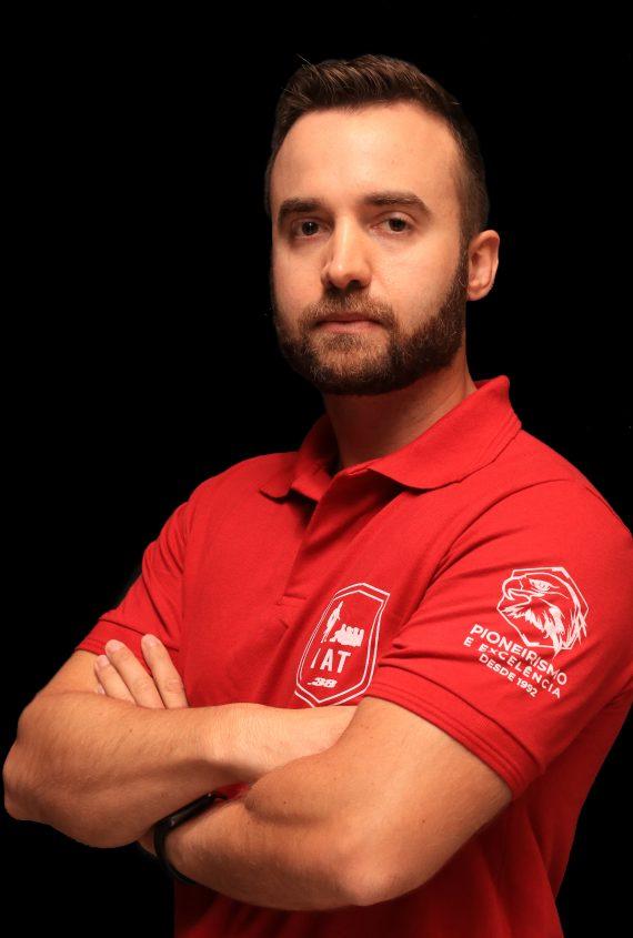 Paolo Candioto