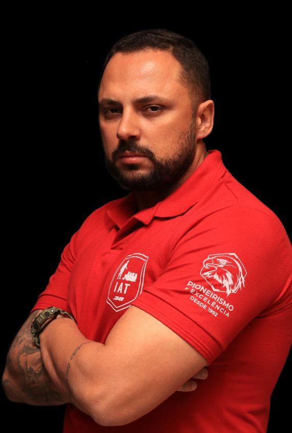 Sergei Heel