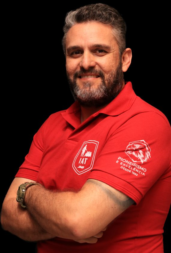 Vitor Villafranca