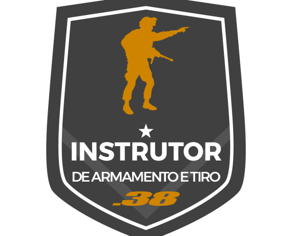 Firearms Instructor Certification