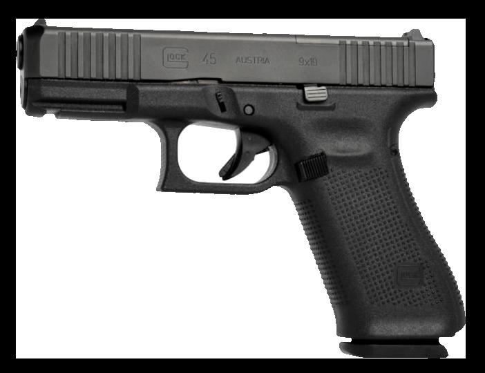 Glock-45
