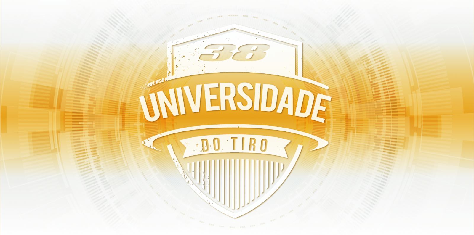 Universidade do Tiro